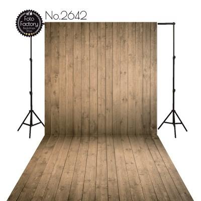 Backdrop 2642