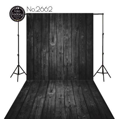 Backdrop 2662