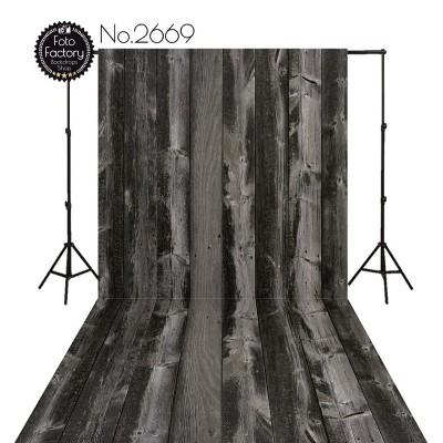 Backdrop 2669