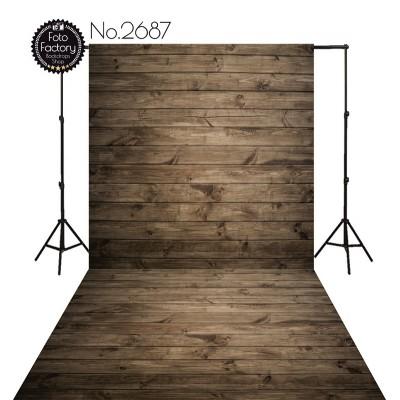 Backdrop 2687