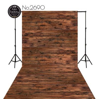 Backdrop 2690