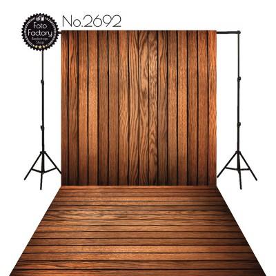 Backdrop 2692