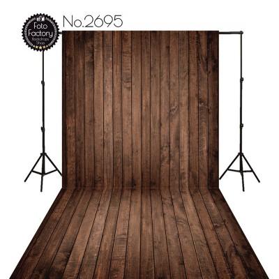 Backdrop 2695