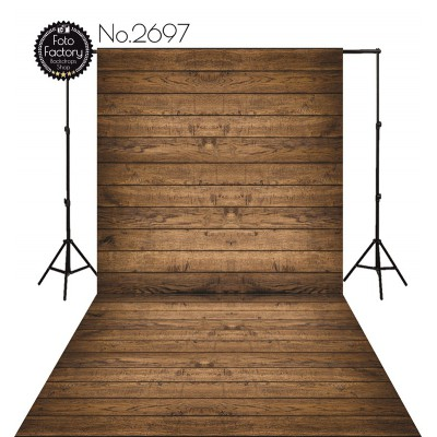 Backdrop 2697