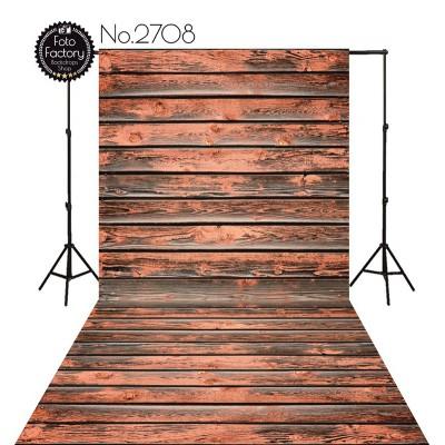 Backdrop 2708