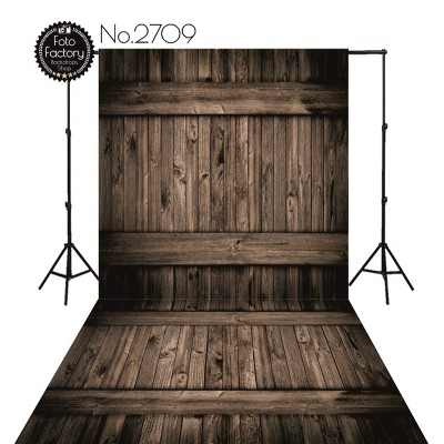 Backdrop 2709