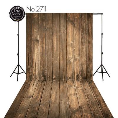 Backdrop 2711