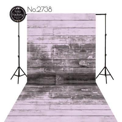 Backdrop 2738