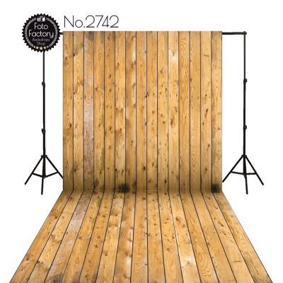 Backdrop 2742