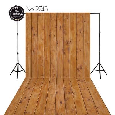 Backdrop 2743