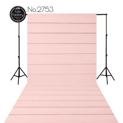 Backdrop 2753