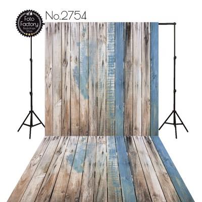 Backdrop 2754