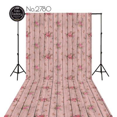 Backdrop 2780