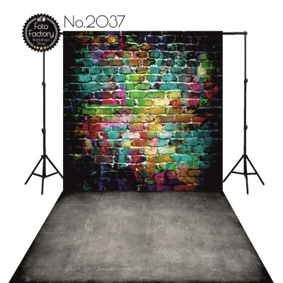 Backdrop 2037