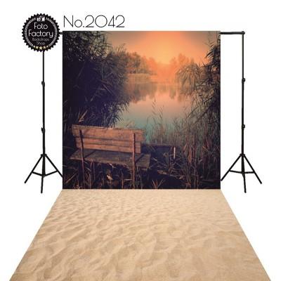 Backdrop 2042