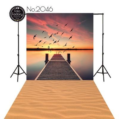 Backdrop 2046