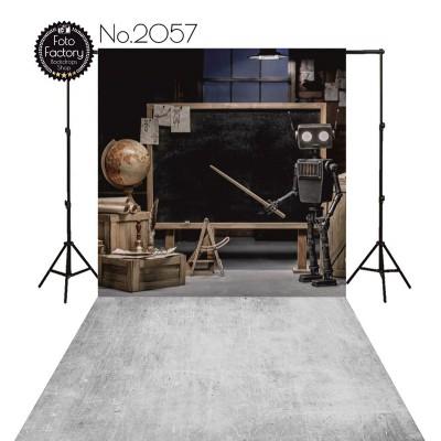 Backdrop 2057