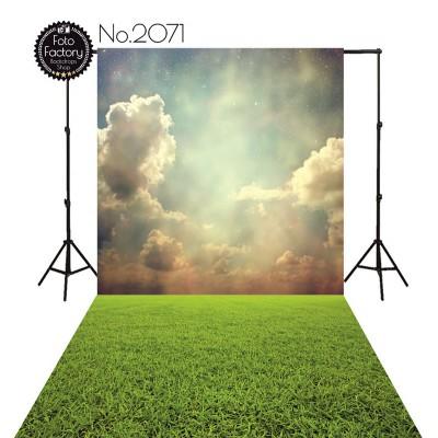 Tła fotograficzne 2071