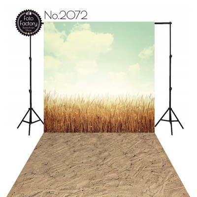 Tła fotograficzne 2072