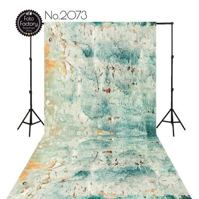 Backdrop 2073