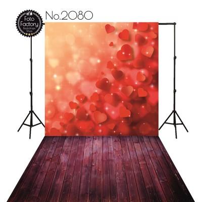 Backdrop 2080