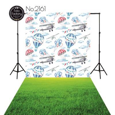 Backdrop 2161