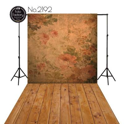 Backdrop 2192