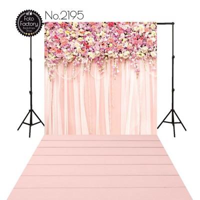 Backdrop 2195