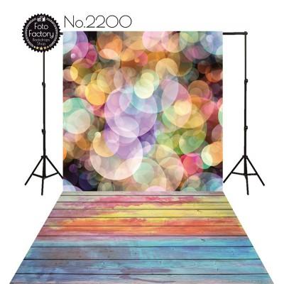 Backdrop 2200