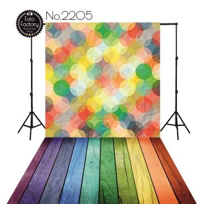 Backdrop 2205
