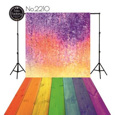 Backdrop 2210
