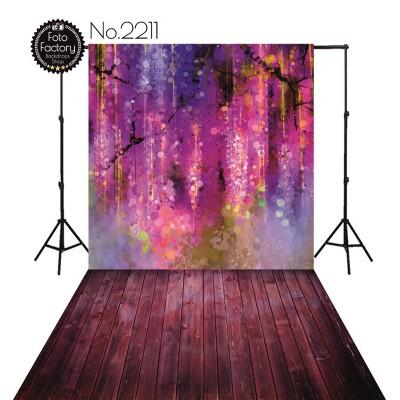 Backdrop 2211