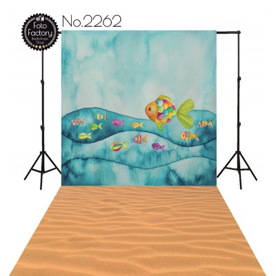 Backdrop 2262