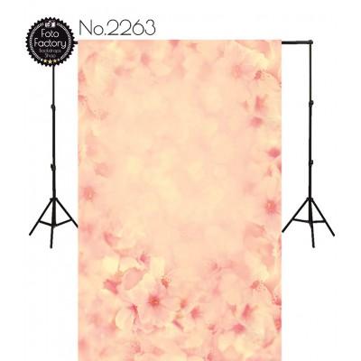 Backdrop 2263