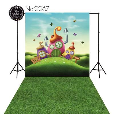 Backdrop 2267