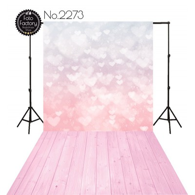 Backdrop 2273