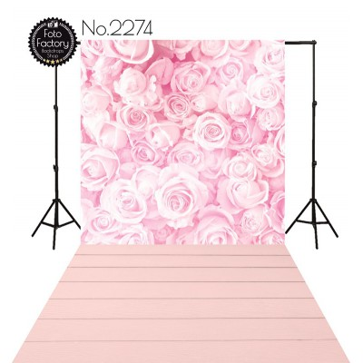 Backdrop 2274
