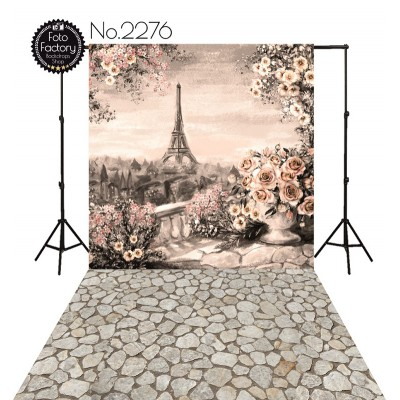 Backdrop 2276