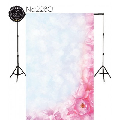 Backdrop 2280