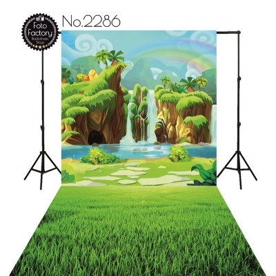 Backdrop 2286