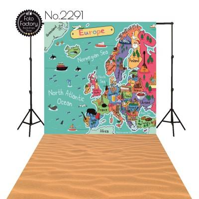 Backdrop 2291
