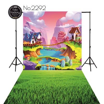 Tła fotograficzne 2292