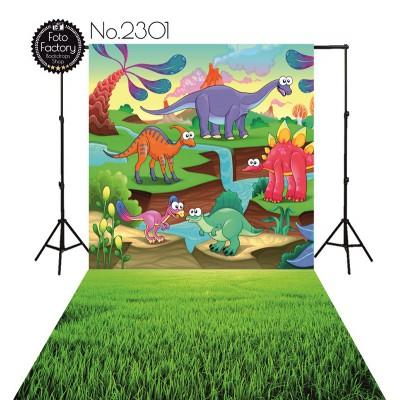 Backdrop 2301