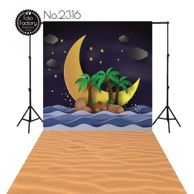 Backdrop 2316