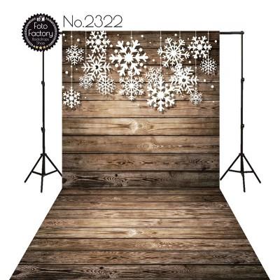 Backdrop 2322