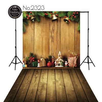 Backdrop 2323