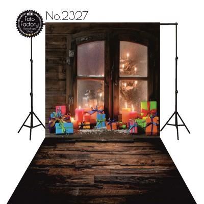Backdrop 2327