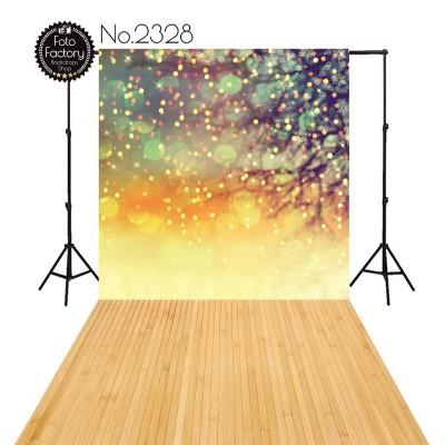 Backdrop 2328