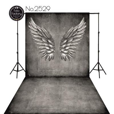 Backdrop 2529