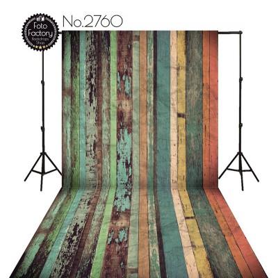 Backdrop 2760